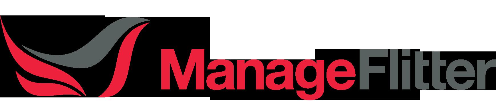 ManageFlitter - Twitter Management Tool | Work Faster & Smarter